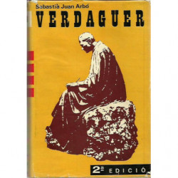 LA VIDA TRÀGICA DE MOSSÈN JACINT VERDAGUER