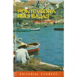 PONTEVEDRA RIAS BAJAS
