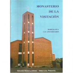MONASTERIO DE LA VISITACIÓN