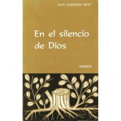 EN EL SILENCIO DE DIOS