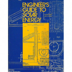 ENGINEER'S GUIDE TO SOLAR ENERGY
