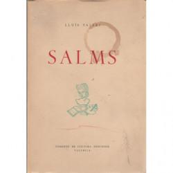 SALMS