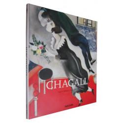 MARC CHAGALL 1887-1985 La pintura como Poesía
