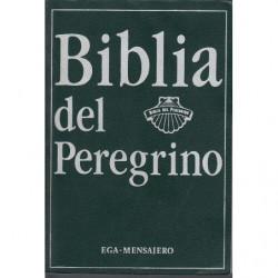 BIBLIA DEL PEREGRINO