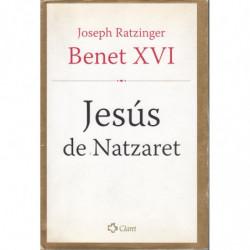 JESÚS DE NATZARET Primera Part. Del Baptisme en el Jordá, Fins a La Transfiguració