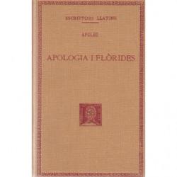 APOLOGIA I FLÒRIDES