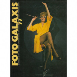 FOTO GALAXIS 77
