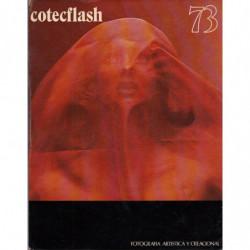 COTECFLASH 73 El Anuario Fotografico