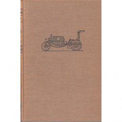 LOS ÁNGELES DE HIERRO Origen, Historia y Poder de las Máquinas