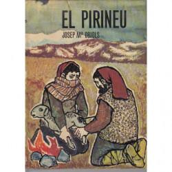 EL PIRINEU