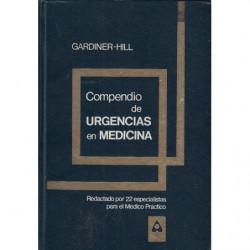 COMPENDIO DE URGENCIAS MEDICAS